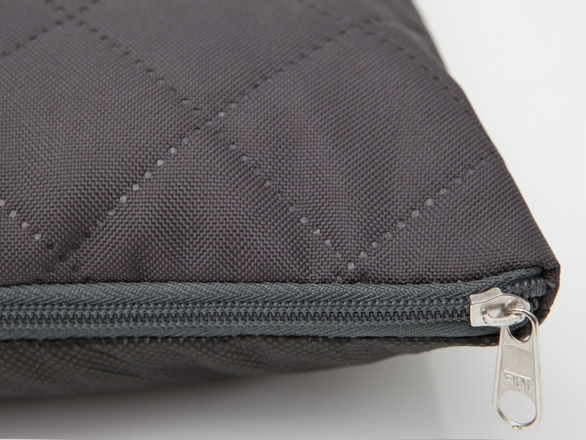 matratze elite grau hondenkussen hondenbedden bocca lupo. Black Bedroom Furniture Sets. Home Design Ideas