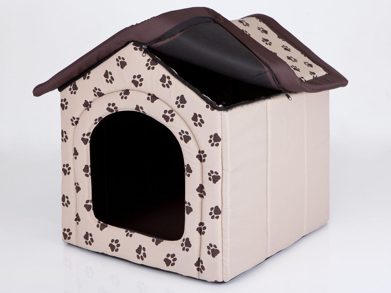 hundeh tte f r drinnen swalif. Black Bedroom Furniture Sets. Home Design Ideas