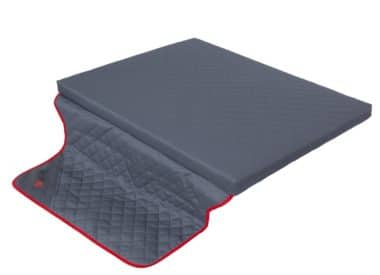 matras light trunk