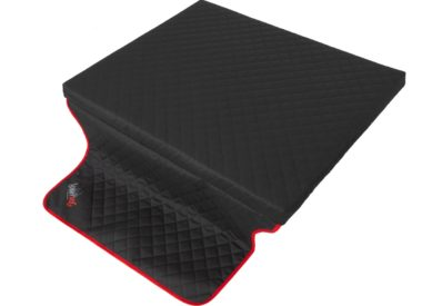 matras light trunk uit cordura