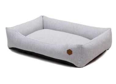 hondenbed voor beagle (2)