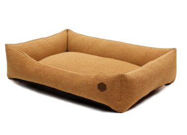 hondenbed voor golden (4)