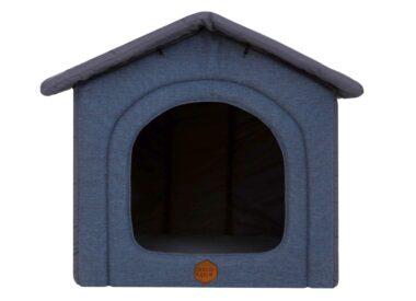 hondenhuis voor beagle (2)