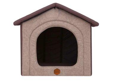 hondenhuis voor chihuahua (1)