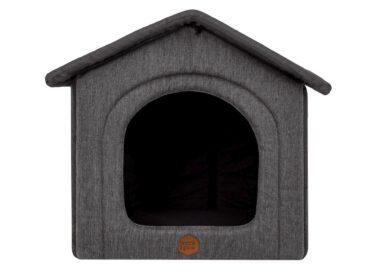 hondenhuis voor golden retriever