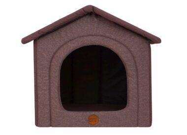 hondenhuis voor rhodesian (1)