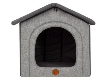 hondenhuis voor staffordshire bull terrier